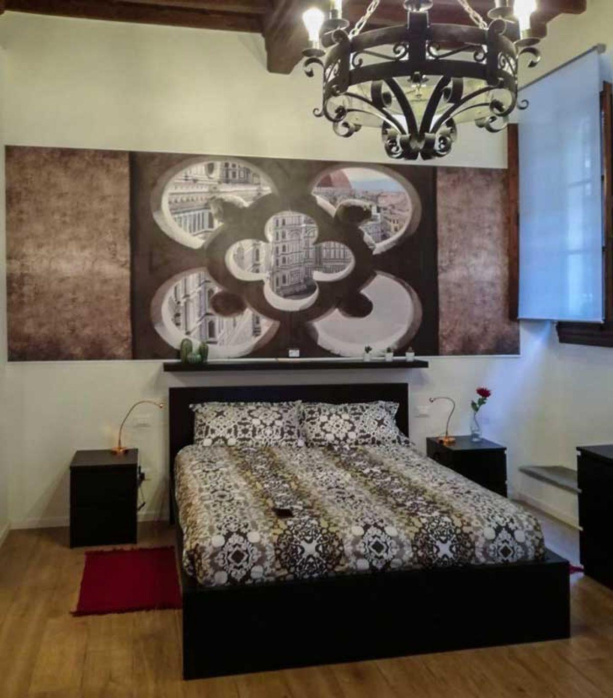 Pannelli Decorativi Per Camerette decorazioni pareti firenze toscana decorazioni pareti camere